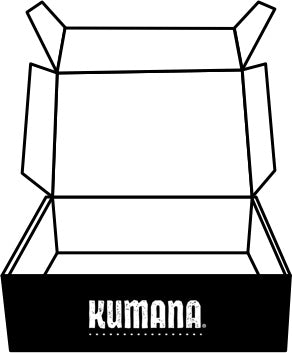 Kumana Sample Pack - Build Your Own