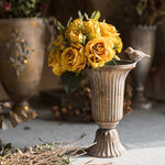 Load image into Gallery viewer, Collection of Vases to show off your Flower Arrangements