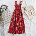 Load image into Gallery viewer, Easy Summer Dress