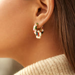 Load image into Gallery viewer, Dolce Vita Earrings