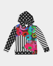 Load image into Gallery viewer, Unity Kids Hoodie