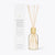 Marseille Memoir Glasshouse Reed Diffuser 250ml