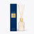 I'll Take Manhattan Reed Diffuser 250ml