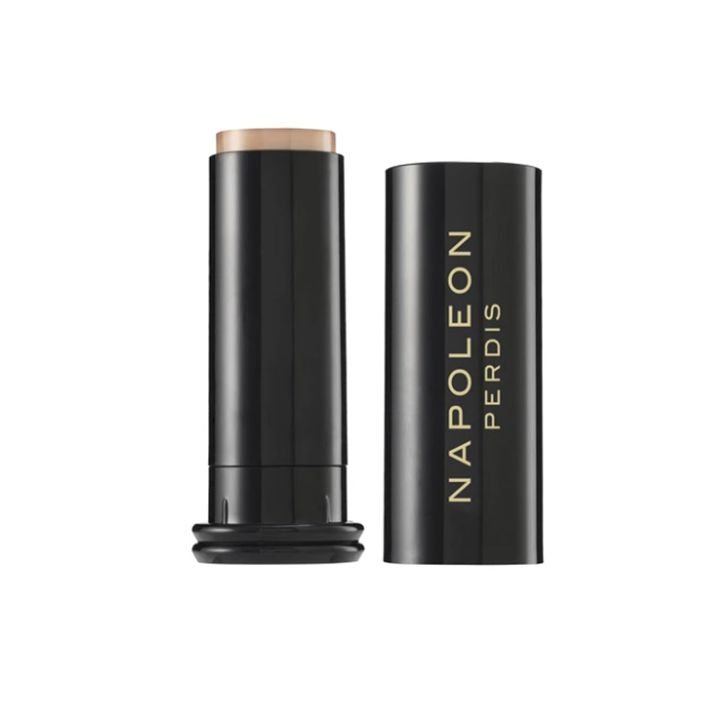 Napoleon Perdis Foundation Stick Look 1