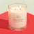 One Night in Rio Candle 380g