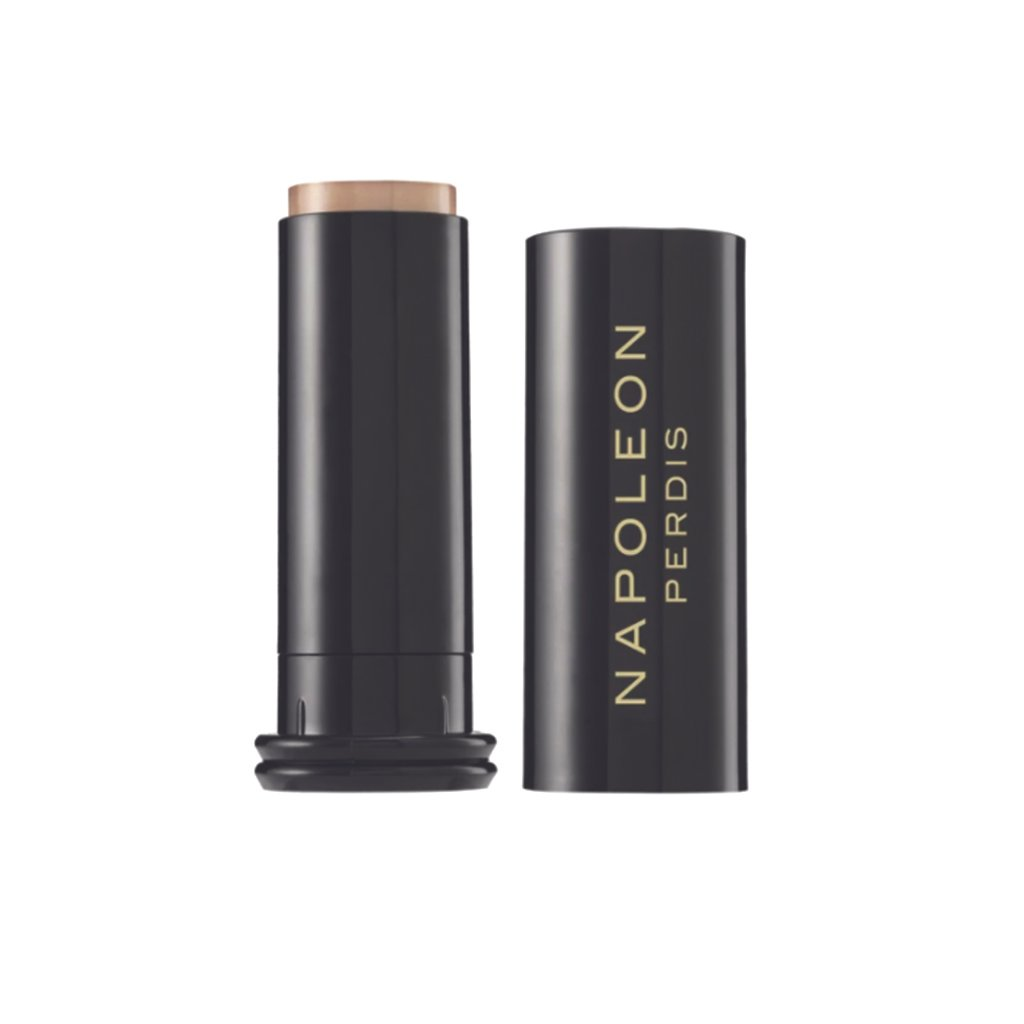 Napoleon Perdis Foundation Stick Look 2