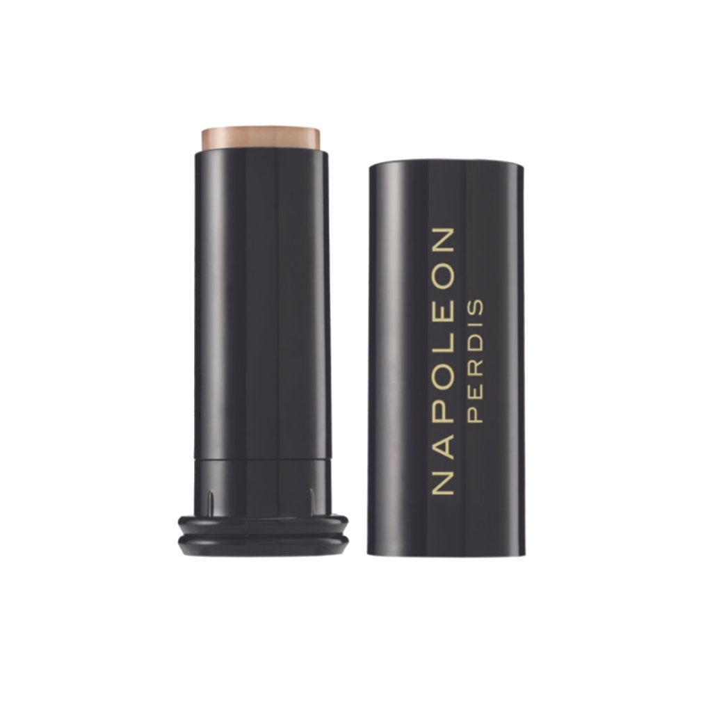 Napoleon Perdis Foundation Stick Look 4