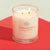 Diving into Cypress Candle 380g