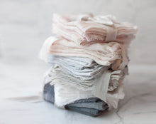 Load image into Gallery viewer, Cotton Dinner Napkins | Set of 6