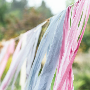 Workshop: Natural Dyeing in Seoul