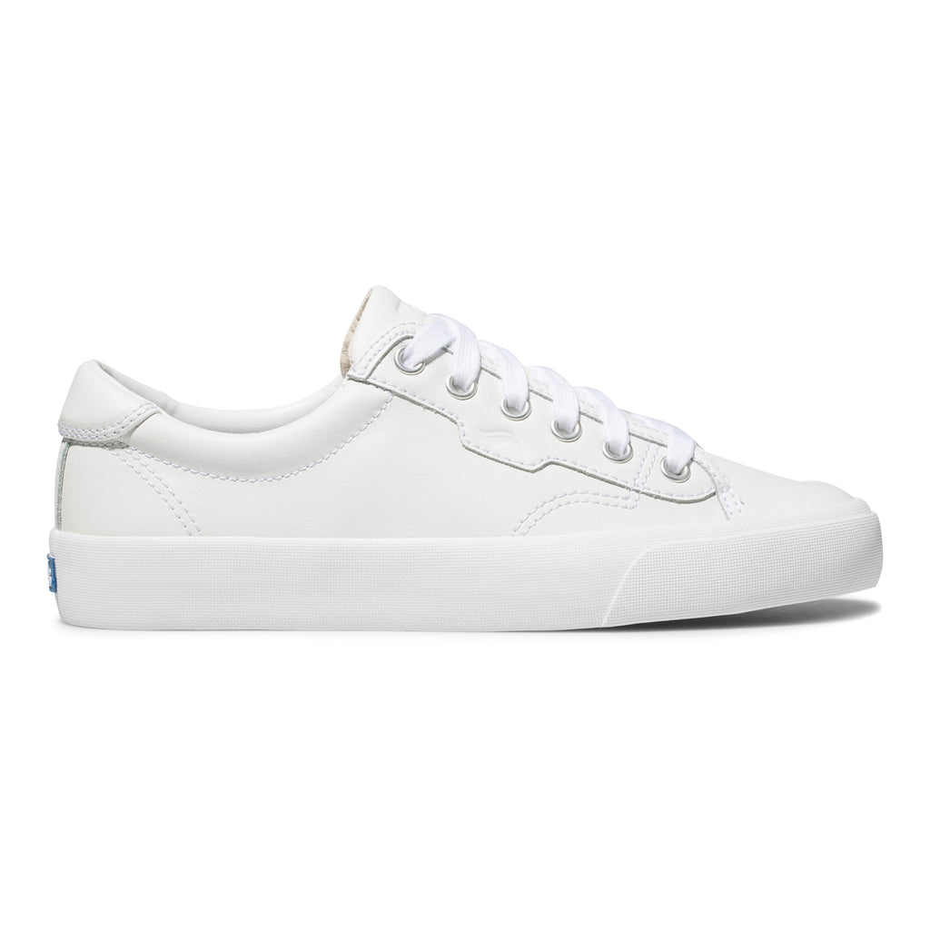 Women's Crew Kick 75 Leather