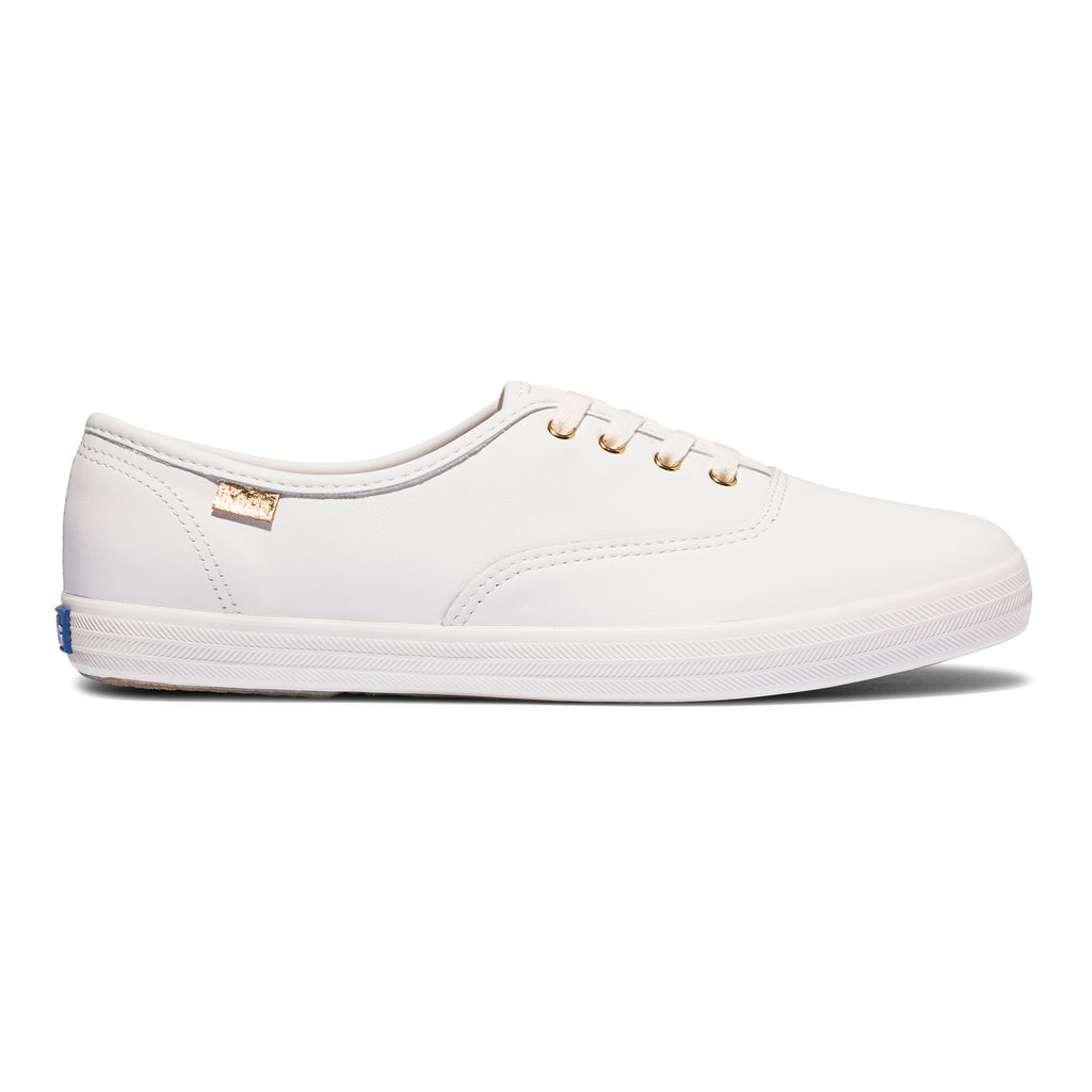 Women's Champion Luxe Leather