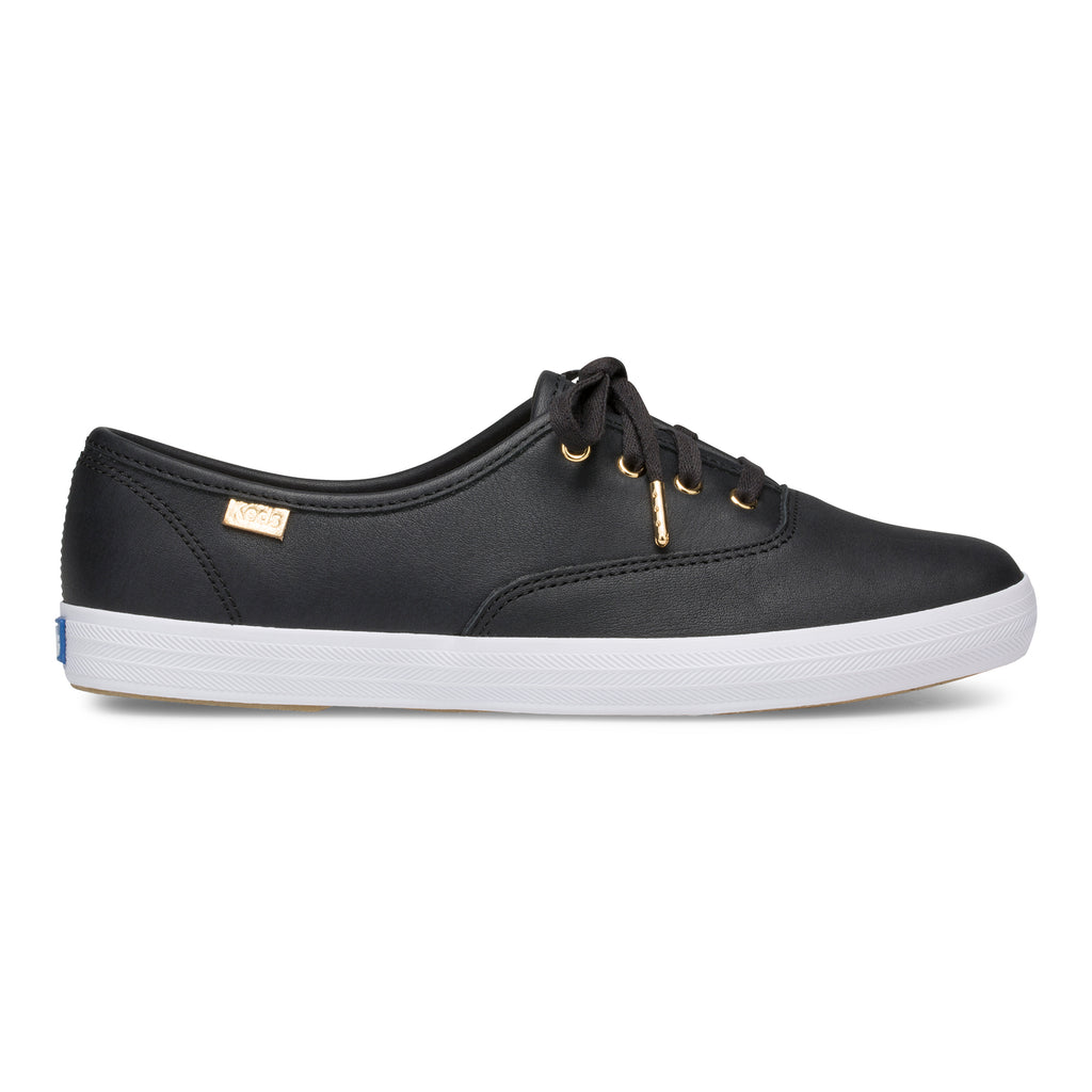 Women's Champion Luxe Leather II