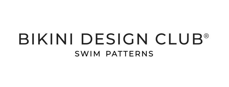 Bikini Design Club