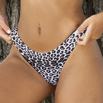 BUNDLE Bikini tops and bikini bottoms