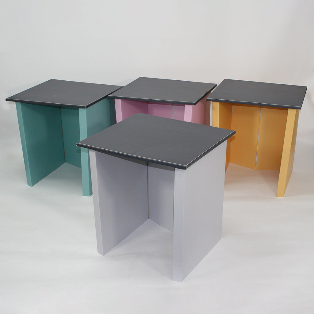 Pop-Up Desks