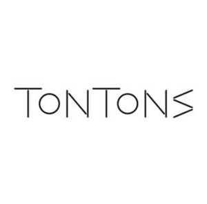 Tontons Uccle