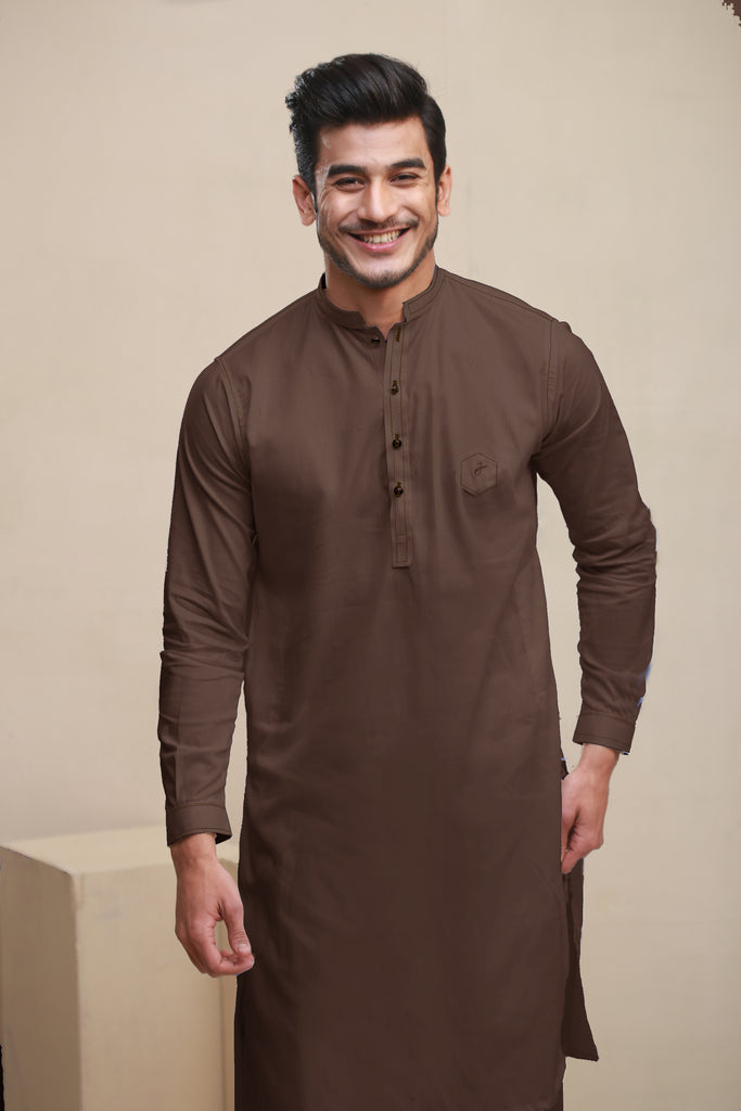 Premium Cotton 6 colors range Kameez Shalwar