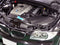 BMW | E82・E87・E88 | 130i | 2005 ~ 2013 | 3.0 LITROS | RAM AIR SYSTEM | FRI-0310