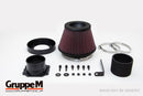 GruppeM M's HONDA (RF1/RF2) STEP WGN (1996.04 ~2001.04) M's POWER CLEANER