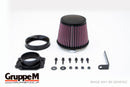 GruppeM M's HONDA N-BOX/ N-BOX PLUS/ N-BOX SLASH JF1/2 POWER CLEANER INTAKE