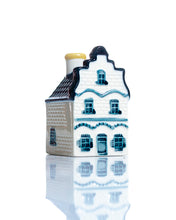Load image into Gallery viewer, KLM HOUSE Nr. #1