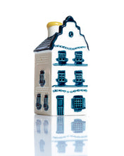 Load image into Gallery viewer, KLM HOUSE Nr. #3