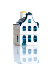 Load image into Gallery viewer, KLM HOUSE Nr. #5