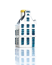 Load image into Gallery viewer, KLM HOUSE Nr. 19 Rapenburg 31 Leiden