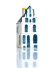 Load image into Gallery viewer, KLM HOUSE Nr. 22 kaai 25 Veere