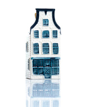 Load image into Gallery viewer, KLM HOUSE Nr. 23 Pijlstraat 31 Amsterdam