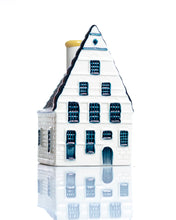 Load image into Gallery viewer, KLM HOUSE Nr. 35 Oude Delft 39 Delft (VOC Building)