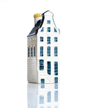 Afbeelding in Gallery-weergave laden, KLM HOUSE Nr. 38 Herengracht 607 Amsterdam