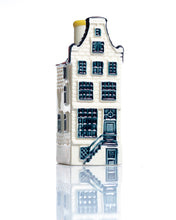 Load image into Gallery viewer, KLM HOUSE Nr. 78 Leidsegracht 51 Amsterdam