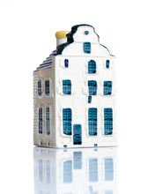 Load image into Gallery viewer, KLM HOUSE Nr. 84 Muntpromenade 7 Weert