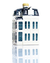 Load image into Gallery viewer, KLM HOUSE Nr. 91 Badhuisweg 175 Den Haag