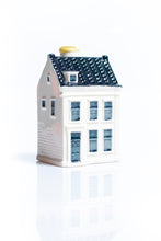 Load image into Gallery viewer, KLM HOUSE Nr. 98 Kleine Houtweg 41
