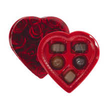 Load image into Gallery viewer, Valentine's Chocolates
