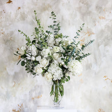 Load image into Gallery viewer, Ceremony Side Arrangements (Set of 2)