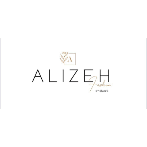 Alizeh Fashion