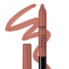 Bourjois Paris - Velvet The Pencil - 02 Beige A Croquer