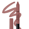 Bourjois Paris - Velvet The Pencil - 05 A La Fo-Lilas