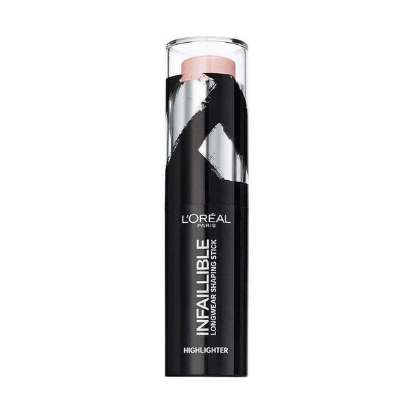 Loreal Infallible Stick Highlighter