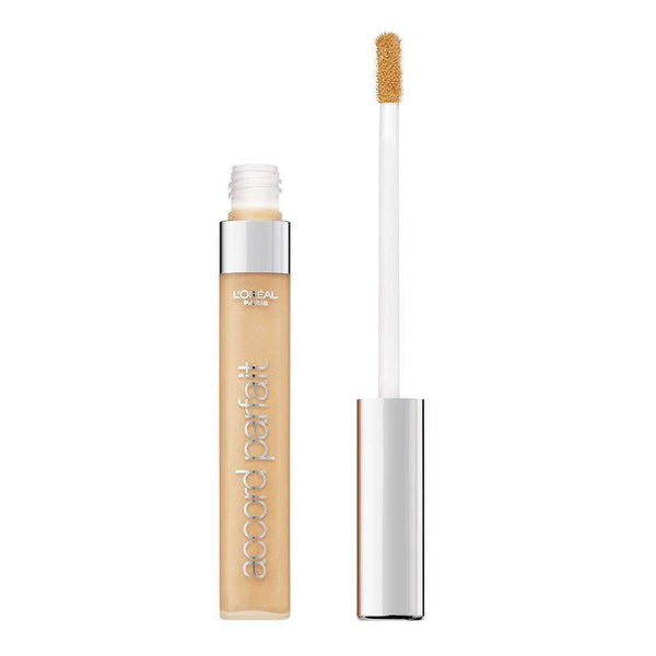 Loreal Concealer Perfect Match