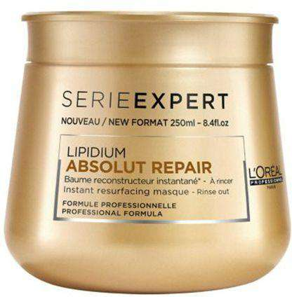 Loreal Lipidium Absolute Repair