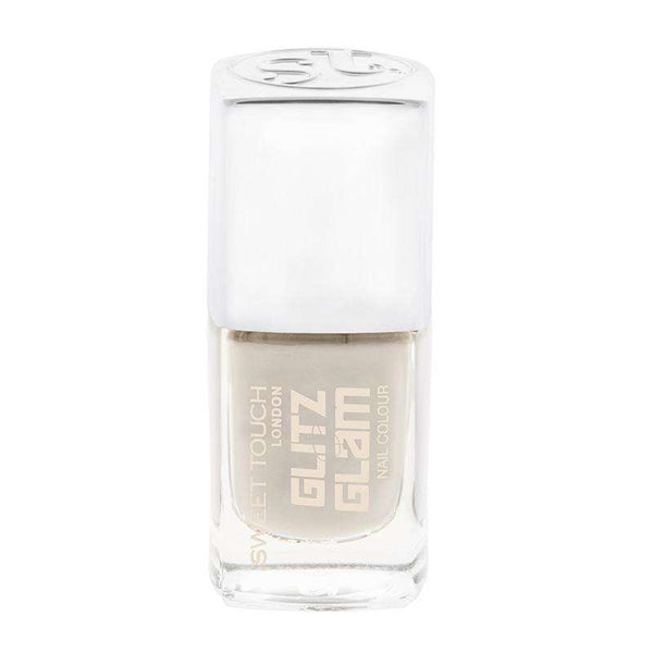 Sweet Touch Glitz & Glam Nail Paint – ST271 – Silent Night