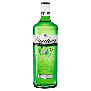 Gordon's Gin (70cl)