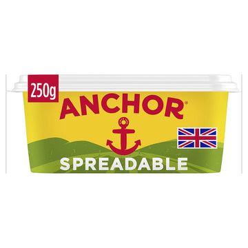 Anchor Spreadable (250g)