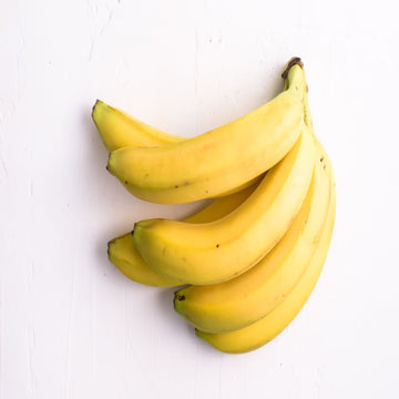 Bananas (Bunch of 6)