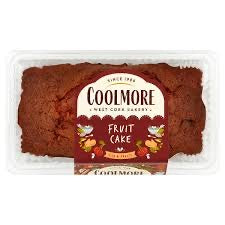 Coolmore Fruit Cake